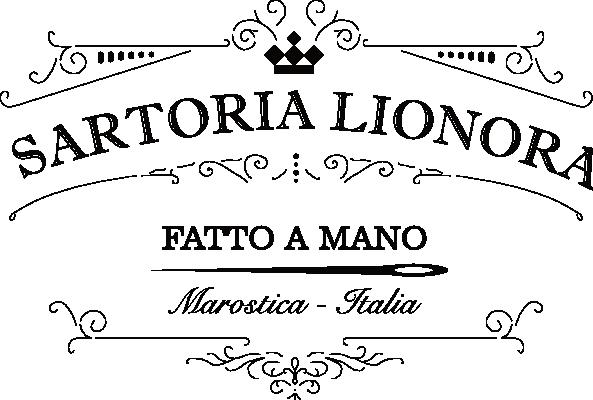 sartoria lionora